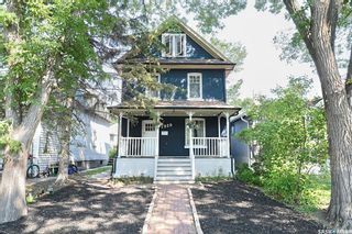 Photo 2: 1929 Athol Street in Regina: Cathedral RG Residential for sale : MLS®# SK869772