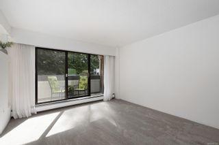Photo 3: 207 1005 McKenzie Ave in : SE Quadra Condo for sale (Saanich East)  : MLS®# 867379