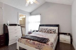 Photo 14: 13482 62A Avenue in Surrey: Panorama Ridge House for sale : MLS®# R2604476