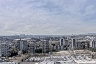"""Photo 25: 2801 530 WHITING Way in Coquitlam: Coquitlam West Condo for sale in """"BROOKMERE"""" : MLS®# R2551819"""