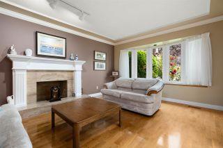 Photo 8: 4655 BRITANNIA Drive in Richmond: Steveston South House for sale : MLS®# R2482340
