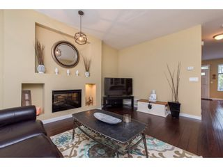 """Photo 13: 22 6956 193 Street in Surrey: Clayton Townhouse for sale in """"EDGE"""" (Cloverdale)  : MLS®# R2529563"""