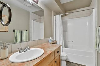 Photo 27: 337 Casale Place: Canmore Detached for sale : MLS®# A1111234