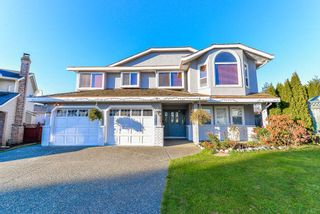 Photo 1: 14227 70 Avenue in Surrey: East Newton House for sale : MLS®# R2226665