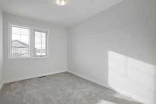Photo 25: 110 Red Embers Common NE in Calgary: Redstone Semi Detached for sale : MLS®# A1051113