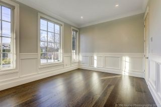 Photo 3: 6620 NO 6 ROAD in Richmond: East Richmond House for sale : MLS®# R2232297