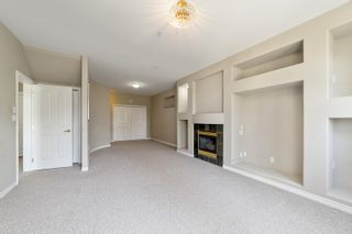 """Photo 28: 105 678 CITADEL Drive in Port Coquitlam: Citadel PQ Townhouse for sale in """"CITADEL POINT"""" : MLS®# R2604653"""