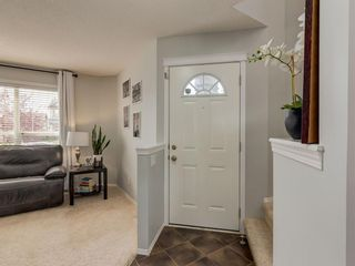 Photo 2: 180 SILVERADO Way SW in Calgary: Silverado Detached for sale : MLS®# A1016012