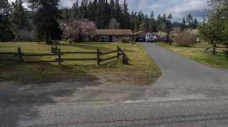 Photo 50: 840 Allsbrook Rd in : PQ Errington/Coombs/Hilliers House for sale (Parksville/Qualicum)  : MLS®# 872315