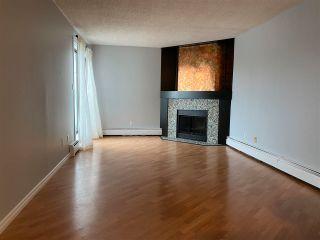 Photo 7: 17 10721 116 Street in Edmonton: Zone 08 Condo for sale : MLS®# E4254106