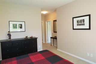 Photo 34: 5 Bridle Estates Road SW in Calgary: Bridlewood Semi Detached for sale : MLS®# A1120195