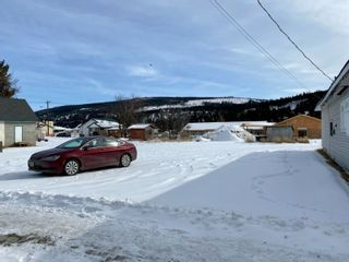 Photo 17: 1315 CARIBOO 97 HIGHWAY in No City Value: BCNREB Out of Area Business with Property for sale : MLS®# C8035718