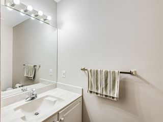 Photo 29: 32 Eagleview Heights: Cochrane Semi Detached for sale : MLS®# A1088606