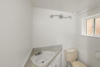 Photo 17: 1258 Woodway Rd in : Es Rockheights House for sale (Esquimalt)  : MLS®# 885600