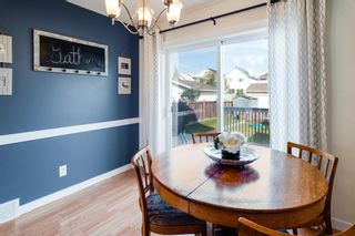 Photo 10: 238 Tuscany Drive NW in Calgary: Tuscany Detached for sale : MLS®# A1145877