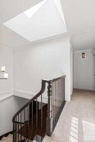 Photo 28: 4963 Del Monte Ave in : SE Cordova Bay House for sale (Saanich East)  : MLS®# 845759