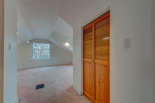 Photo 38: 8915 77 Avenue in Edmonton: Zone 17 House for sale : MLS®# E4256451