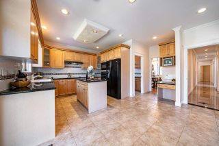 Photo 10: 10339 LEONARD Road in Richmond: South Arm House for sale : MLS®# R2591439