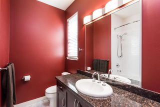 Photo 5: 732 VICTORIA Drive in Port Coquitlam: Oxford Heights House for sale : MLS®# R2202127
