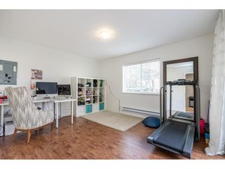 Photo 19: 3705 NANAIMO Crescent in Abbotsford: Central Abbotsford House for sale : MLS®# R2579764