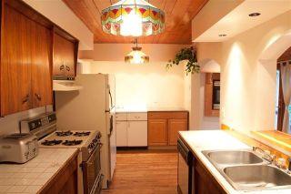 Photo 5: 1860 MYRTLE WAY: House for sale : MLS®# V943029