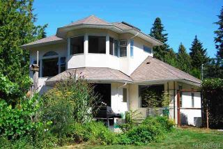 Photo 18: 3638 Gregg Pl in COBBLE HILL: ML Cobble Hill House for sale (Malahat & Area)  : MLS®# 528004