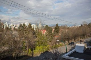 "Photo 19: 304 1166 W 6TH Avenue in Vancouver: Fairview VW Condo for sale in ""Seascape Vista"" (Vancouver West)  : MLS®# R2562629"