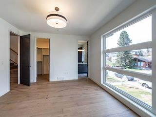 Photo 31: 2231 32 Avenue SW in Calgary: South Calgary Semi Detached for sale : MLS®# A1100528