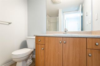 Photo 30: 110 32063 MT WADDINGTON Avenue in Abbotsford: Abbotsford West Condo for sale : MLS®# R2574604