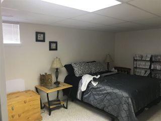 Photo 28: 9808 115 Avenue in Fort St. John: Fort St. John - City NE House for sale (Fort St. John (Zone 60))  : MLS®# R2491948
