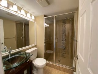"Photo 17: 205 15185 22 Avenue in Surrey: Sunnyside Park Surrey Condo for sale in ""Villa Pacific"" (South Surrey White Rock)  : MLS®# R2567202"