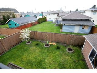 Photo 16: 11811 MONTEGO Street in Richmond: East Cambie House for sale : MLS®# V1054406