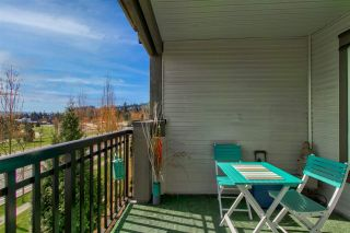 """Photo 7: 303 1330 GENEST Way in Coquitlam: Westwood Plateau Condo for sale in """"THE LANTERNS"""" : MLS®# R2557737"""