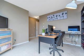 """Photo 35: 1503 651 NOOTKA Way in Port Moody: Port Moody Centre Condo for sale in """"SAHALEE"""" : MLS®# R2560691"""