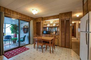 Photo 10: 82 3497 Gibbins Rd in : Du West Duncan Manufactured Home for sale (Duncan)  : MLS®# 866633