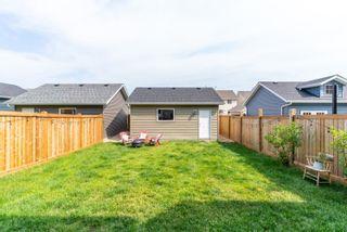 Photo 35: 7204 SUMMERSIDE GRANDE Boulevard in Edmonton: Zone 53 House for sale : MLS®# E4254481
