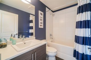 """Photo 38: 71 19477 72A Avenue in Surrey: Clayton Townhouse for sale in """"Sun at 72"""" (Cloverdale)  : MLS®# R2558879"""