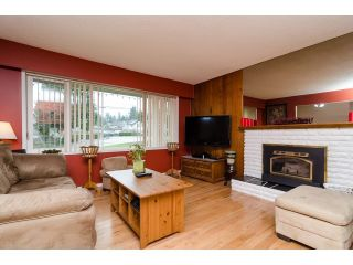 Photo 3: 11190 90TH Avenue in Delta: Annieville House for sale (N. Delta)  : MLS®# F1436184