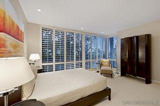 Photo 13: LA JOLLA Condo for sale : 3 bedrooms : 7933 Prospect Pl #1
