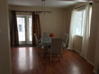Photo 3: 5123 54 Avenue: Viking House for sale : MLS®# E4244873