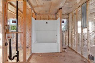 Photo 49: 4494 Marsden Rd in : CV Courtenay West House for sale (Comox Valley)  : MLS®# 861024