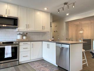 Photo 12: 17 AICHER Place: Leduc House for sale : MLS®# E4258936