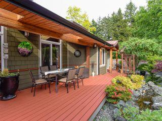 Photo 69: 330 MCLEOD STREET in COMOX: CV Comox (Town of) House for sale (Comox Valley)  : MLS®# 821647