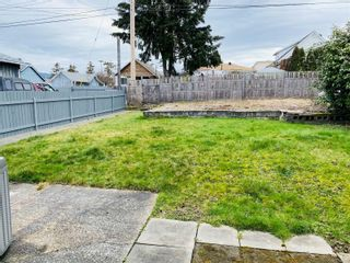 Photo 31: 3737 8th Ave in : PA Port Alberni House for sale (Port Alberni)  : MLS®# 867623