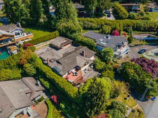 Photo 13: 1315 OTTAWA Avenue in West Vancouver: Ambleside House for sale : MLS®# R2579499