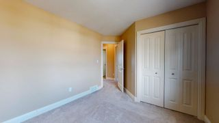 Photo 38: 204 54 Street in Edmonton: Zone 53 House for sale : MLS®# E4262248