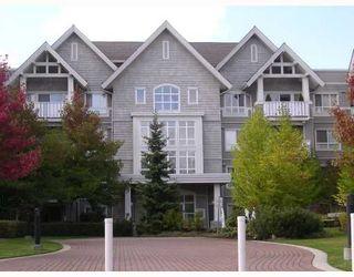 "Photo 2: 203 8060 JONES Road in Richmond: Brighouse South Condo for sale in ""ZENIA GARDEN"" : MLS®# V790831"