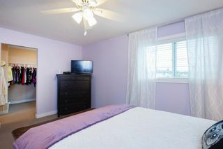 Photo 23: 418 Ranch Ridge Meadow: Strathmore Row/Townhouse for sale : MLS®# A1116652