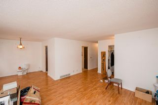 Photo 7: 164 Berwick Way NW in Calgary: Beddington Heights Detached for sale : MLS®# A1063765