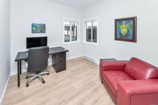 Photo 17: 2205 Echo Valley Rise in : La Bear Mountain Row/Townhouse for sale (Langford)  : MLS®# 867125
